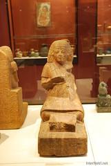 Стародавній Єгипет - Лувр, Париж InterNetri.Net  301