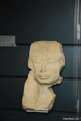 Стародавній Єгипет - Лувр, Париж InterNetri.Net  242