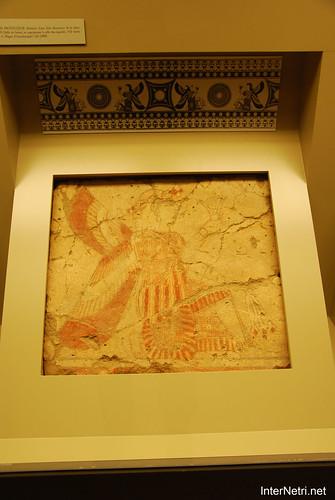 Стародавній Схід - Лувр, Париж InterNetri.Net 1242