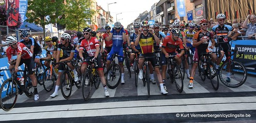 Na-tourcriterium Putte (342)
