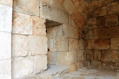IMG_0476 (Nai.Sass) Tags: lebanon trave tyre sour anjar baalback ruins roman byzantine middle east temples summer vacation sea amateur