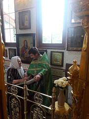 прп. Серафима Саровского 2018 (1)
