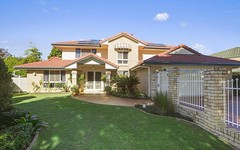22 Hathaway Place, Sunnybank Hills QLD