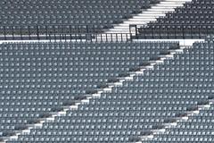 (crosslens) Tags: seats stadium olympiastadion berlin
