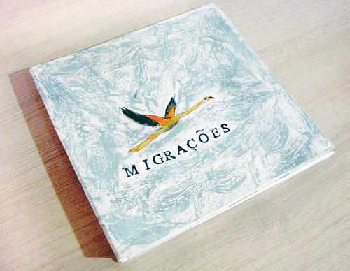 """Ermínia Marasca Soccol, Brasil. Migrations / Migrações • <a style=""""font-size:0.8em;"""" href=""""http://www.flickr.com/photos/61714195@N00/43864241131/"""" target=""""_blank"""">View on Flickr</a>"""