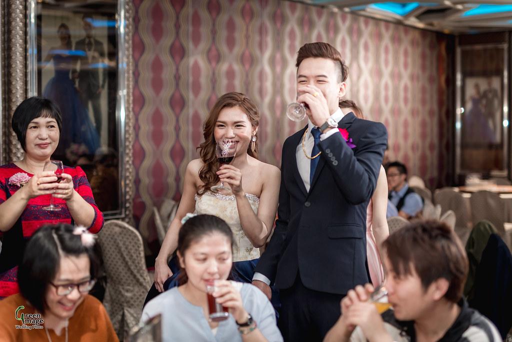 0408 Wedding Day-P-102