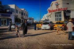 Ricordi dalla Tunisia (Gianni Armano) Tags: ricordi dalla tunisia foto gianni armano photo flickr