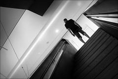 when time stood still (bostankorkulugu) Tags: agleventisgallery leventisgallery leventis art architecture cyprus nicosia kibris lefkosa lefkosia lamp stairs yorgosstavrinos museum