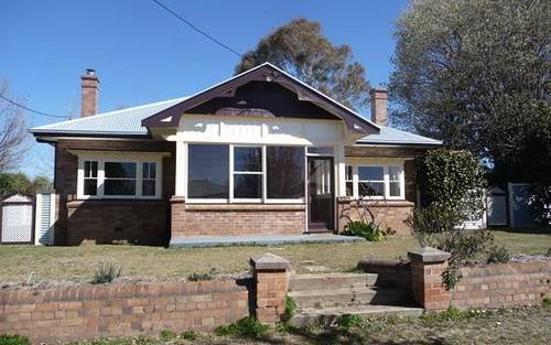 65 Meade Street, Glen Innes NSW