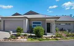 44/120 North Creek Road, Ballina NSW