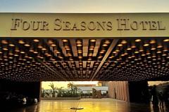 Four Seasons Hotel Casablanca recrute 9 Profils (dreamjobma) Tags: 082018 a la une acheteur casablanca dreamjob khedma travail emploi recrutement toutaumaroc wadifa alwadifa maroc four seasons hotel et hôtellerie restauration offres de stages recrute
