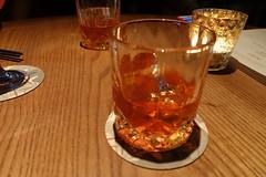 DSC01637 (g4gary) Tags: michelin 1star taipei modern dinner travel taiwan seriousdining cocktails tastingmenu restaurant asia longtail