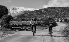 10-02-2018   15.14.38.jpg (Lea Ruiz Donoso) Tags: bicicleta ciclismo montaña