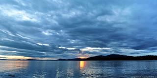 2018-08-11 Sunset (2048x1024)