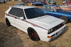DSC00787 (picturesofthingsilike) Tags: zwartkops cars in the park august 2018 car show classic south africa