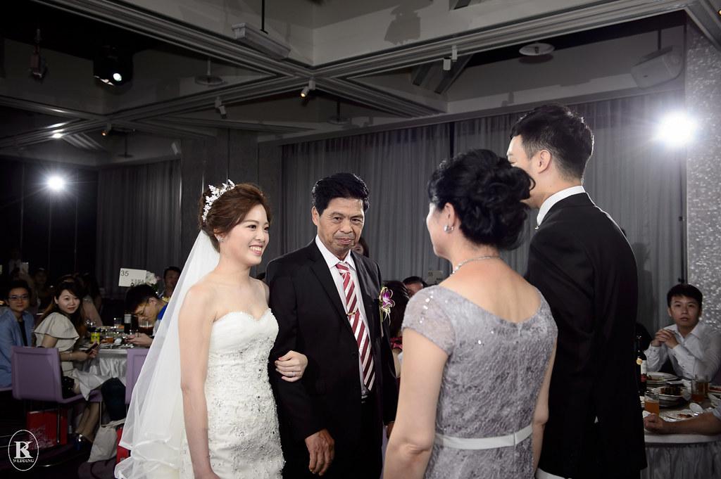 林酒店婚攝_248