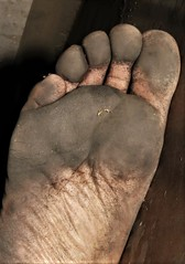 dirty city feet 612 (dirtyfeet6811) Tags: feet sole barefoot dirtyfeet dirtyfoot dirtysole blacksole cityfeet