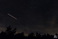 Perseiden-1852 (M.Lichtfang) Tags: perseiden rhön schwarzesmoor sternschnuppe tamronspii175028 nacht night asteroid perseids photopills cassiopeia perseus