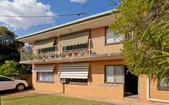 7/346 Norfolk Street, East Albury NSW