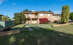 371 North Street, Grafton NSW