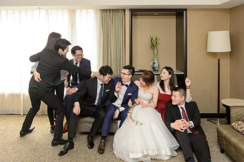 新祕BONA,婚攝,婚攝推薦,頤品紫芸廳,頤品婚宴,頤品婚攝,馥都飯店,MSC_0061