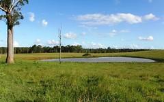 2805-2825 Casino-Coraki Road, Tatham NSW