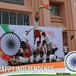 Independence Day @ HYD (42)