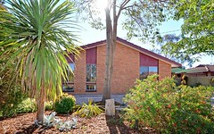 7 Watson Road, Griffith NSW