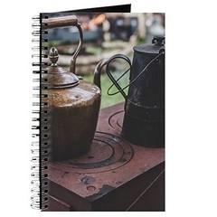 kettles_journal (Fine Arts Designer) Tags: notebook notebooks writing write stationaery paper spiral