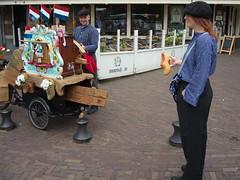 20180812-002 Rotterdam Delfshaven Ketelsaandekade (SeimenBurum) Tags: rotterdam delfshaven festival ketelsaandekade rdstad openrotterdam rdamfestivals historie history histoire
