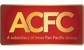Nghiệm thu dự án triển khai VnResource HRM Pro tại ACFC Việt Nam (vnresource) Tags: ifttt google drive