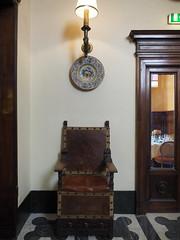 SINA Brufani Hotel | Perugia, Itlay (sonic010739) Tags: olympus omd em5markii olympusmzdigital1240mm italy perugia