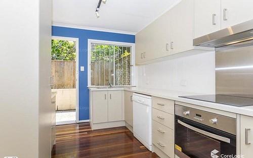54 Jocelyn Boulevard, Quakers Hill NSW 2763