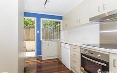 54 Jocelyn Boulevard, Quakers Hill NSW