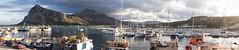 Sicile (Henri Eccher) Tags: vacances sanvitolocapo sylvie henri potd:country=fr italie italia escalade ciuridimari sicile