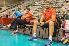 _CEV7462 (américodias) Tags: fpv voleibol volleyball viana365 cev portugal desporto nikond610