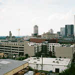 Nashville from The Gulch thumbnail