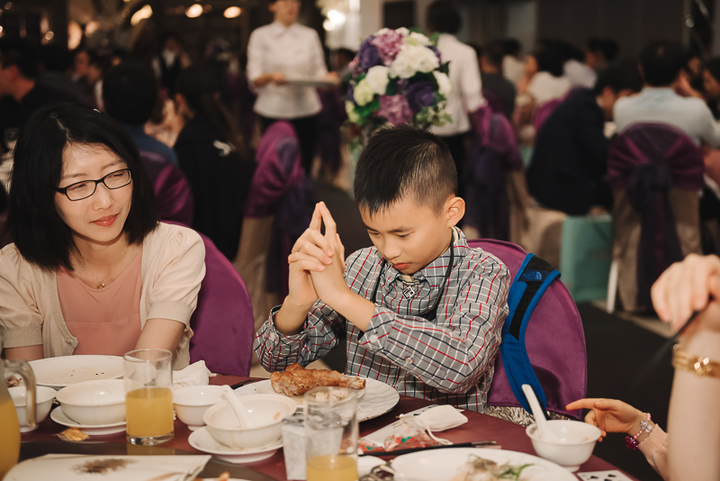 和璞飯店婚宴,和璞飯店婚攝,和璞飯店,婚攝,婚攝小寶,錄影陳炯,幸福滿屋,新祕Shun,MSC_0108