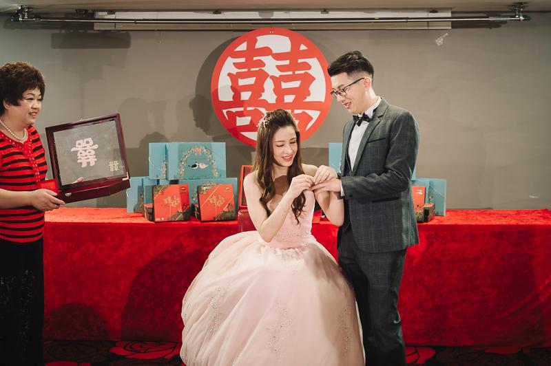 和璞飯店婚宴,和璞飯店婚攝,和璞飯店,婚攝,婚攝小寶,錄影陳炯,幸福滿屋,新祕Shun,MSC_0017