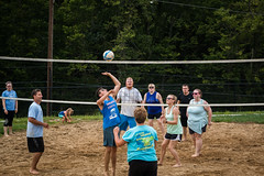 Volleyball-2018 (223 of 238)