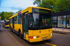 Икарбус ИК103 (Somi303) Tags: икарбус ик103 ик 103 гсп београд аутобус земун кеј ослобођења gsp beograd belgrade bus autobus ikarbus ik103 ik zemun kej oslobođenja oslobodjenja