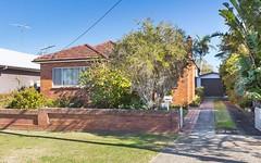 29 John Street, Cronulla NSW