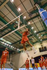 _CEV7532 (américodias) Tags: fpv voleibol volleyball viana365 cev portugal desporto nikond610