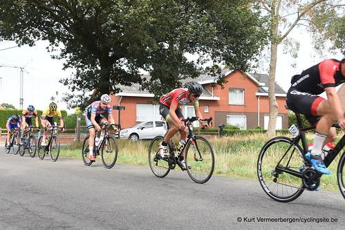 Omloop der Vlaamse gewesten (187)