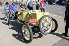 1914 Ford Model T speedster (sv1ambo) Tags: 1914 ford model t speedster