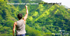 Strong fit male with fist in the air surrounded by lush green mountains. (ProsperityofLifeAZ) Tags: strong male sportsman fit outdoor hiker mountainclimber freeconcept hill joy manhiking strength adventure celebrating leisure activity achievement sporty determined climbing armsupoutstretched power peace happiness adult success competitivegoals celebration summer outside freedom fitness top sun sunshine lifestyle healthy winner high climb youngperson carefree back handraised successful atpeak nature achiever extremesport happy unitedstatesofamerica