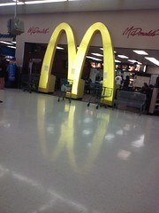 McDonald's #17507 Barstow, CA (Coolcat4333) Tags: mcdonalds 17507 621 montana rd barstow ca located inside walmart 1879