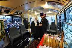 Autobus_Hram2