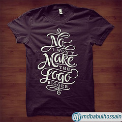 typography-t-shirt design-20 (mdbabulhossain881) Tags: apparel art blog book chalkboard coffee creative designhatti flyer framedesign graphicdesign identity insignia moderntypography modernvintage ornament packging poster presentation quotesdesign quotestypography retrodesign retrotypography tshirttemplate trending trendybadges typo typografia typographyposter vintagetypography