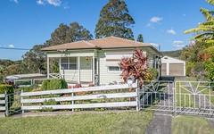 16 Gosford Street, Awaba NSW